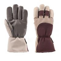 Γάντια ισχυρού ψύχους αδιάβροχα