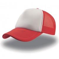 Καπέλο ATRAPP