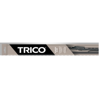 TRICO® Wiper Blades