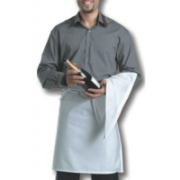 Ρούχα σερβιτόρου