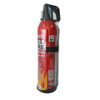 Πυροσβεστήρας αφρού (τύπου aerosol) 1kg