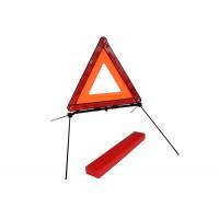 Προειδοποιητικό Τρίγωνο Rodax