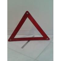 Προειδοποιητικό Τρίγωνο