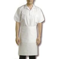 Ρόμπα Μάγειρα