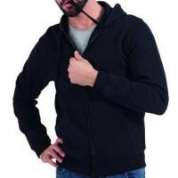 Φούτερ STRANGEL Hooded Full Zip