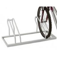 Διπλή μπάρα ποδήλατων