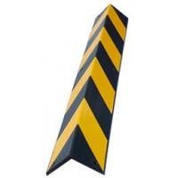 Γωνιά προστασίας πάχους 10mm