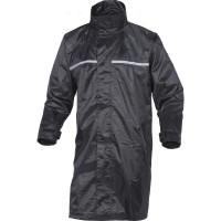 Αδιάβροχο μπουφάν Delta Plus (Panoply) TOFINO