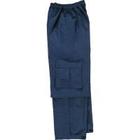 Παντελόνι αδιάβροχο Delta Plus (Panoply) TYPHOON