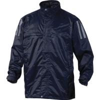 Αδιάβροχο μπουφάν Delta Plus (Panoply) KISSI