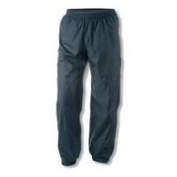 Παντελόνι αδιάβροχο ERGOLINE