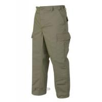 Παντελόνι στρατιωτικού τύπου