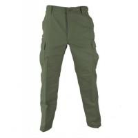Παντελόνι στρατιωτικού τύπου Rip Stop